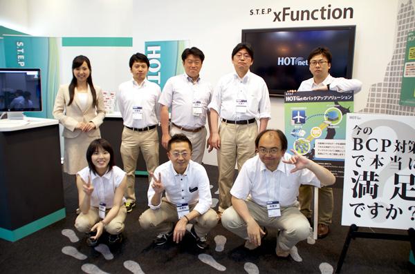 expo_2014_spring_staff.jpg